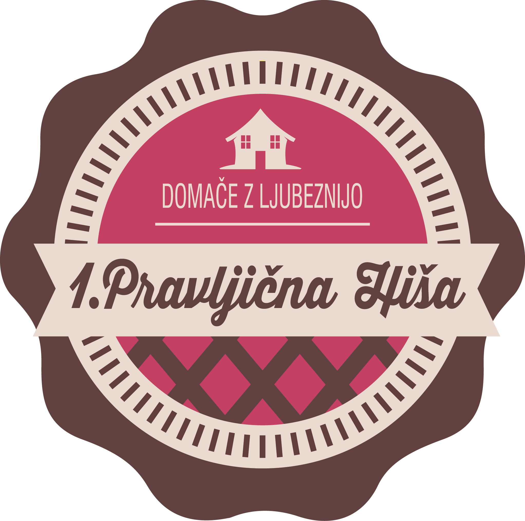 PH-logo-PRVA-Hisa-SLO-2016